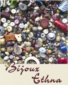 Bijoux-Ethna
