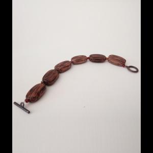 Bracelet-en-perles-des-caraibes