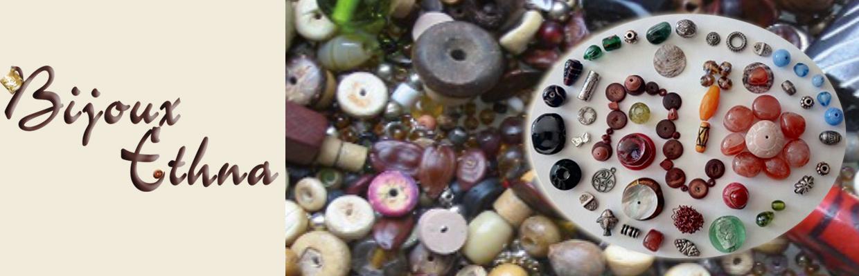 creations--artisanales--bijoux-ethna