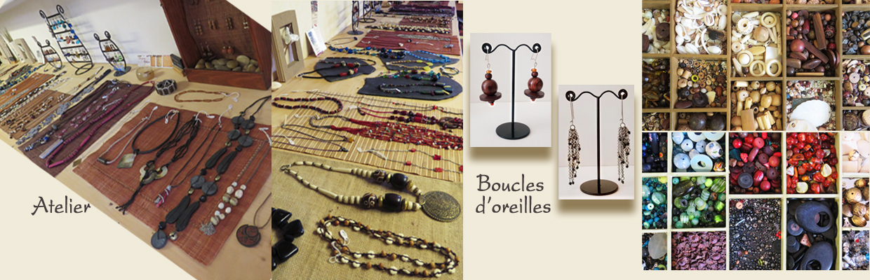 Bijoux-Ethna-Accueil