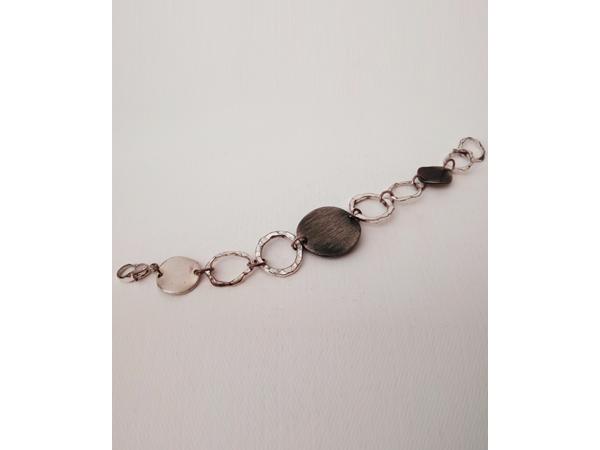 bijoux-fait-main-bracelet-metal-argente