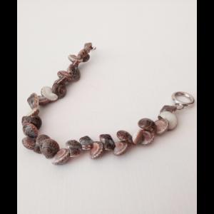 bracelet-coquillage-des-caraibes