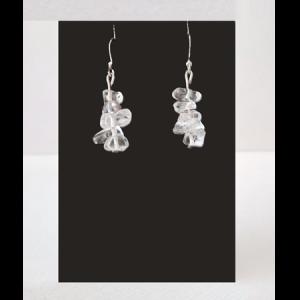 boucles-cristal-de-roche
