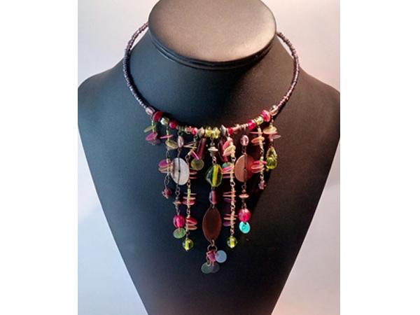 boutique bijoux faits main