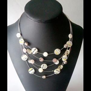 collier-perles-de-résine-et-nacre