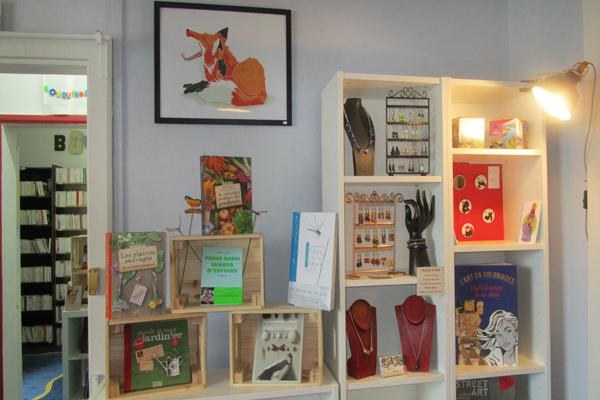 actulités-partenaire-cafe-librairie-lequipage