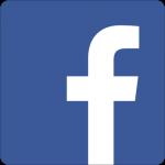 actualités-facebook