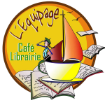 cafe-librairie-lequipage