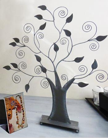 presentoir-a-bijoux-arbre