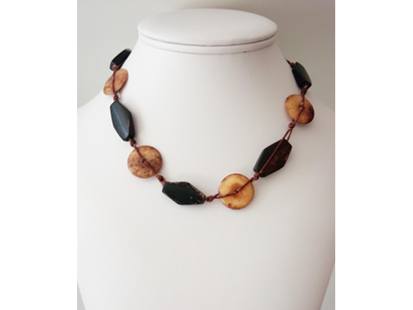 bijoux-artisanaux-uniques-corne-de-zebu