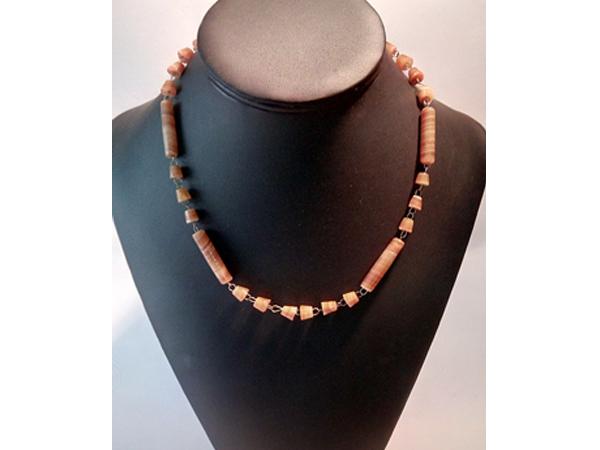 bijoux-artisanaux-uniques-pirres-du-soleil