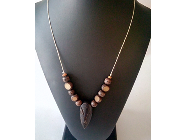 bijoux-artisanaux-uniques-coco-corne-de-zebu