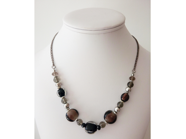 bijoux-artisanaux-uniques-verre-soufflé