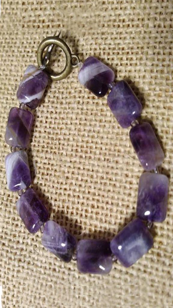 bracelet-en-pierre